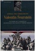 General der Gebirgstruppe Valentin Feurstein