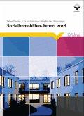 Sozialimmobilien-Report 2016 (eBook, ePUB)
