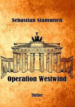 Operation Westwind (eBook, ePUB)