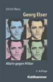 Georg Elser (eBook, ePUB)