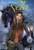 Nela (eBook, ePUB)