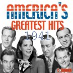 America'S Greatest Hits 1941