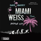 Miami Weiss (MP3-Download)