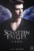 Schattenengel (eBook, ePUB)