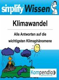 simplify Wissen (eBook, ePUB)