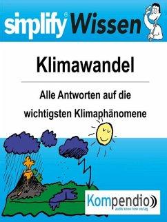 simplify Wissen (eBook, ePUB) - Röttgers, Bettina