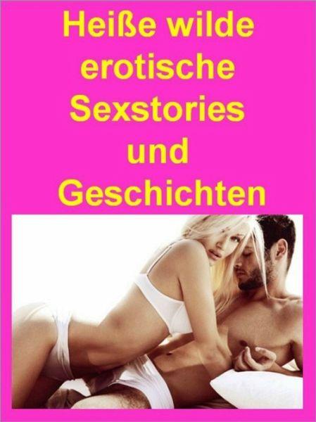 ns aktiv erotische geschichten download