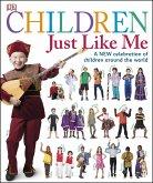 Children Just Like Me (eBook, PDF)