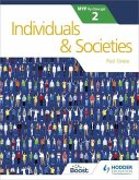 Individual and Societies for the IB MYP 2