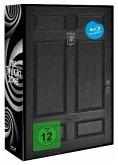 The Twilight Zone - Die komplette Serie BLU-RAY Box