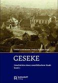 Geseke