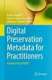 Digital Preservation Metadata for Practitioners