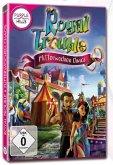 Purple Hills: Royal Trouble 2 - Flitterwochen Chaos