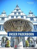 Unser Paderborn