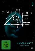 The Twilight Zone - Unbekannte Dimensionen - Teil 3