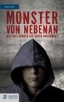 Monster von nebenan (eBook, ePUB) - Handler, Beate