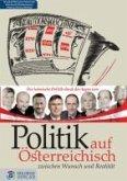 Politik auf Österreichisch (eBook, ePUB)