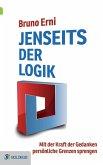 Jenseits der Logik (eBook, ePUB)
