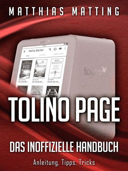 buy Biochemisches Handlexikon: IX. Band (2. Ergänzungsband) 1915