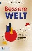 Bessere Welt (eBook, ePUB)