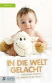 In die Welt gelacht (eBook, ePUB)