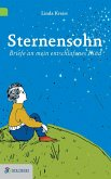 Sternensohn (eBook, ePUB)