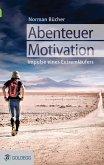 Abenteuer Motivation (eBook, ePUB)