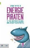 Energiepiraten (eBook, ePUB)