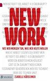 New Work (eBook, ePUB)