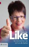 Like - So netzwerken Sie sich an die Spitze (eBook, ePUB)
