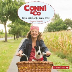 Conni & Co: Das Hörbuch zum Film (MP3-Download) - Hoßfeld, Dagmar