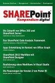 SharePoint Kompendium - Bd. 14 (eBook, ePUB)