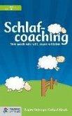 Schlafcoaching (eBook, ePUB)
