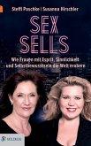 Sex sells (eBook, ePUB)