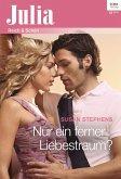 Nur ein ferner Liebestraum? (eBook, ePUB)