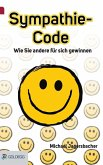 Sympathie-Code (eBook, ePUB)
