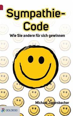 Sympathie-Code (eBook, ePUB)