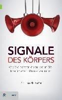 Signale des Körpers (eBook, ePUB) - Kloihofer, Claudia