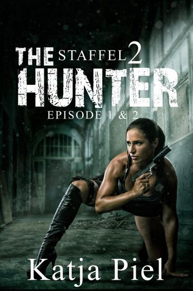 The Hunters Staffel 2