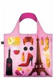 LOQI Bag HEY Paris