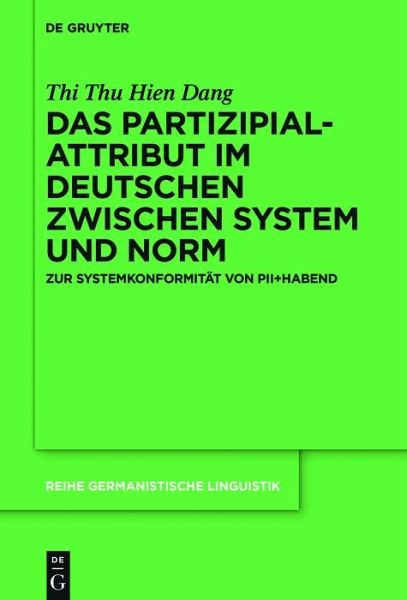 E. coli in Motion 2004
