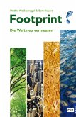 Footprint (eBook, ePUB)