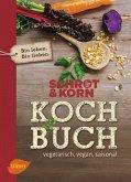 Schrot&Korn Kochbuch (eBook, PDF)