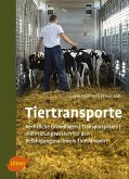 Tiertransporte (eBook, PDF)