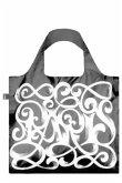 LOQI Bag TYPE Paris Art Deco