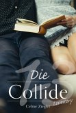 Die Collide-Lovestory (eBook, ePUB)