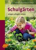 Schulgärten (eBook, PDF)