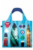 LOQI Bag HEY London