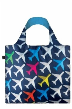 Bag AIRPORT Airplane