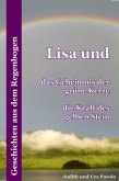 Geschichten aus dem Regenbogen (eBook, ePUB)